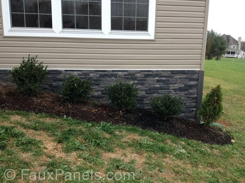 Stucco Cost Ask Stucco Vs Brick Cost Landscaping Around House Exterior Stone Exterior Brick