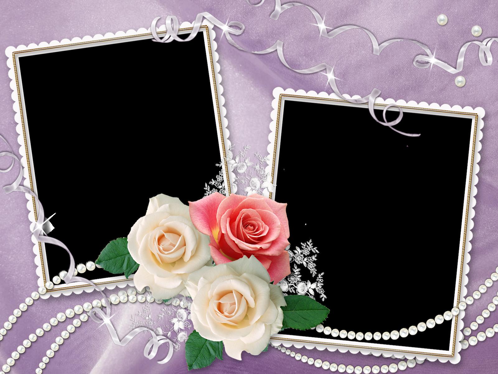 Открытка юбилей фотошоп, свадьбой