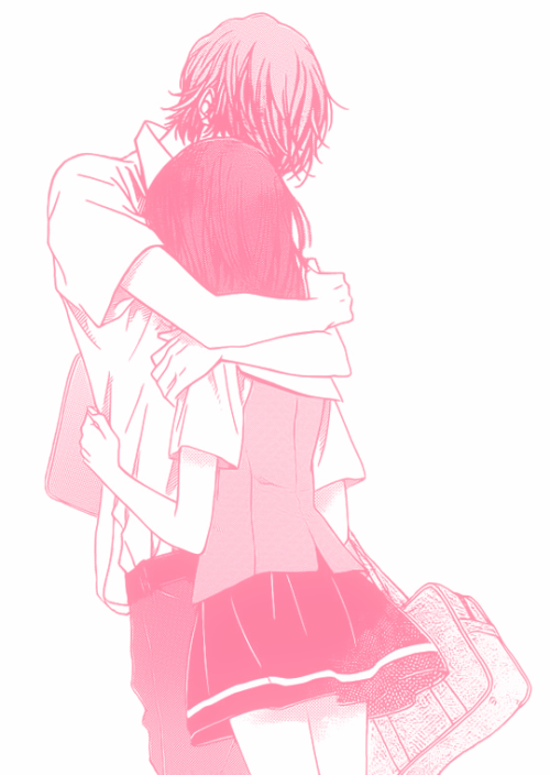 Pinkpowderpufflebutt Manga Cosplay Anime Aesthetic Anime