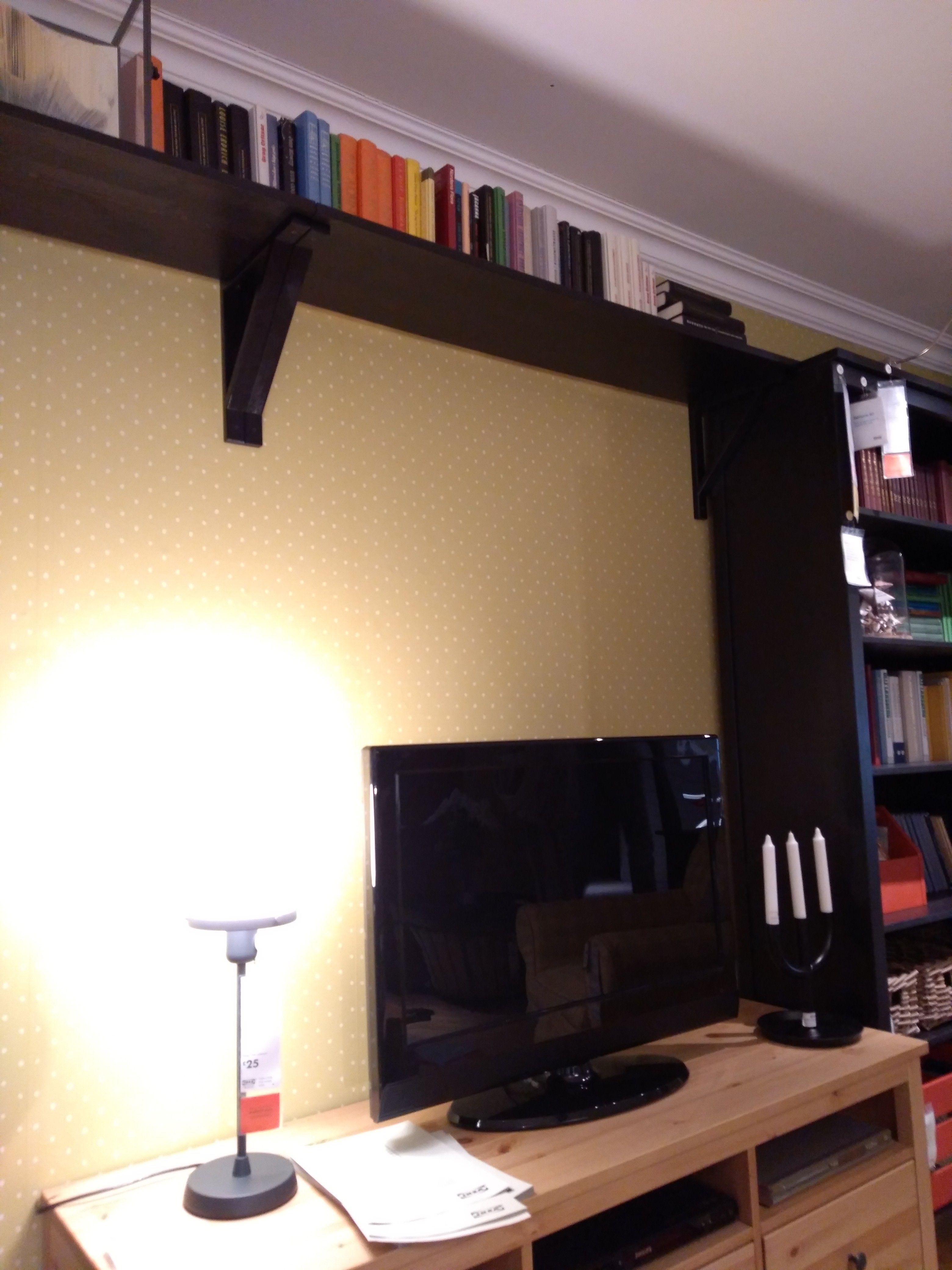 pinblaise wilson on living room ideas  living room