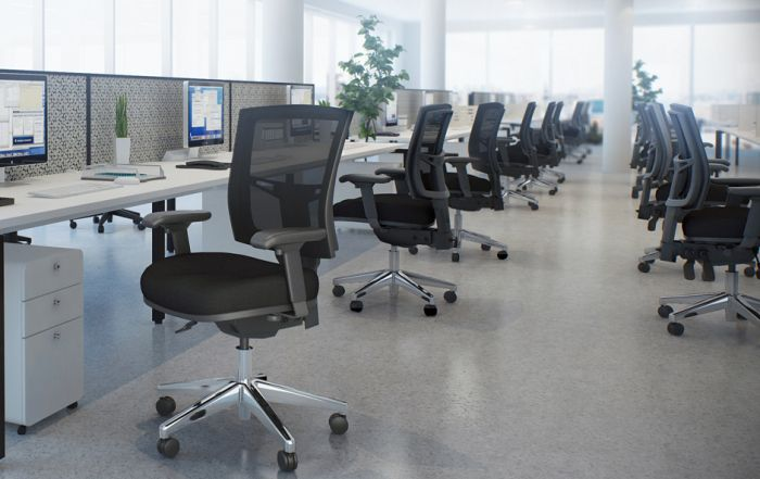 News And Reviews Buro Seating Brisbane Sydney Melbourne Best Office Chair Executive Office Chairs Seating