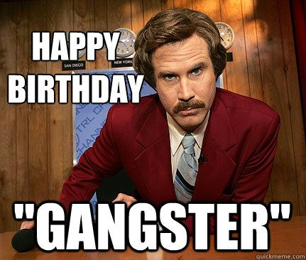 Why Ole Miss Is The Classiest University Funny Happy Birthday Meme Happy Birthday Funny Happy Birthday Meme