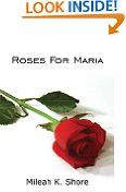 Free Kindle Books - Women's Studies - WOMENS STUDIES - FREE - Roses For Maria