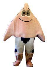 ★ 31 Spongebob And Patrick Halloween Costumes #bffhalloweencostumes #grouphalloweencostumes ★ 31 Spongebob And Patrick Halloween Costumes #bffhalloweencostumes #funnyhalloweencostumes