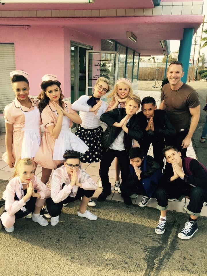 Mattyb Mattyb Pinterest Dance Moms Dance Moms Girls And Dance