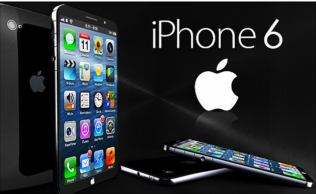 ايفون 6 علي مكتبة جرير Apple Iphone 6 Iphone Iphone 6