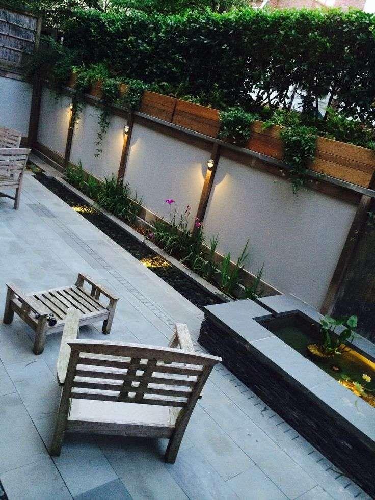 Come illuminare il terrazzo - Illuminazione per terrazzo | Terrazzo