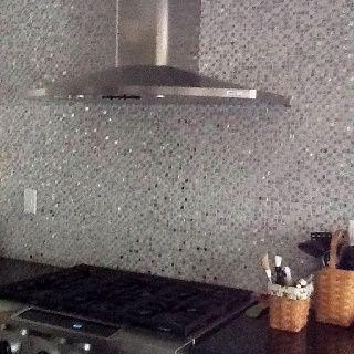 Merveilleux Kitchen Sparkle Backsplash | Kitchen Inspo | Pinterest | Sparkle .