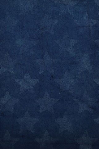 Blue Stars Iphone Wallpaper Hd You Can Download This Free Iphone
