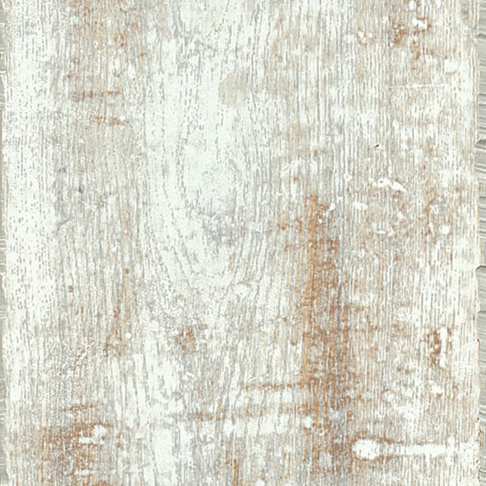 Learn more about Armstrong Salvaged Plank White and