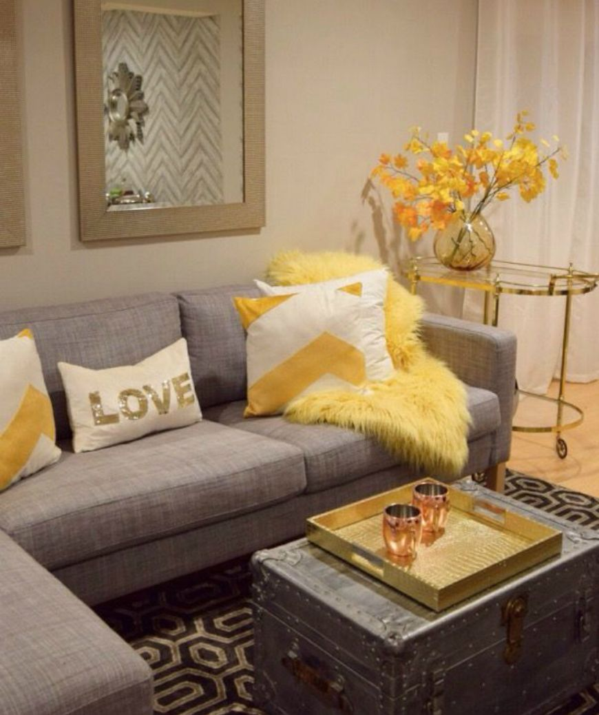 Best Get Inspired And Find Your Decoration Style Living Room 400 x 300
