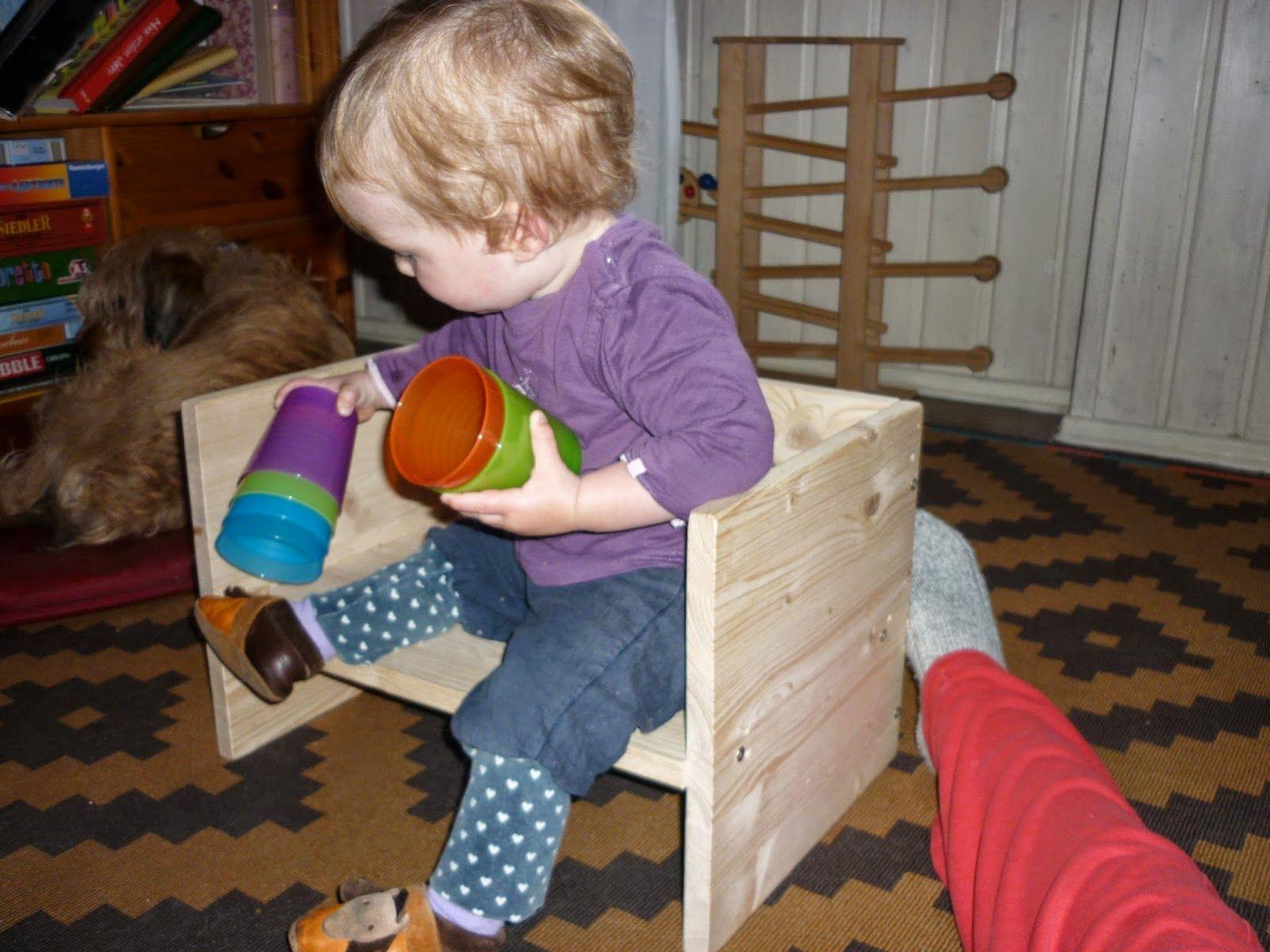 Kletterbogen Pikler Selber Bauen : Emmi und ich pikler möbelstück zum selber bauen schreinern