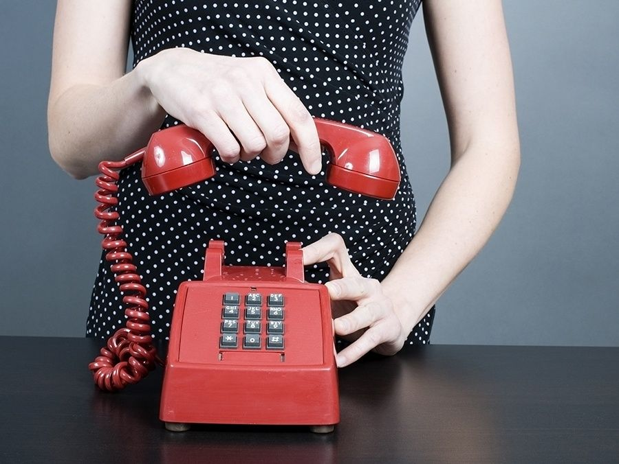 5 cold calling fails and how to fix them with social