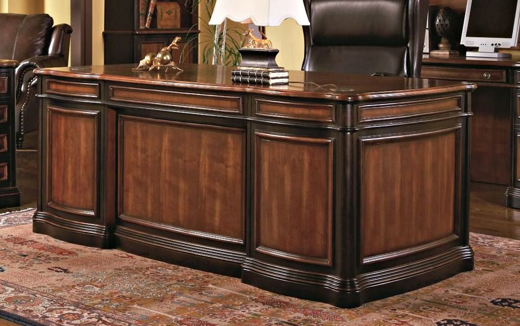 home office desks grand style home office desk office desks