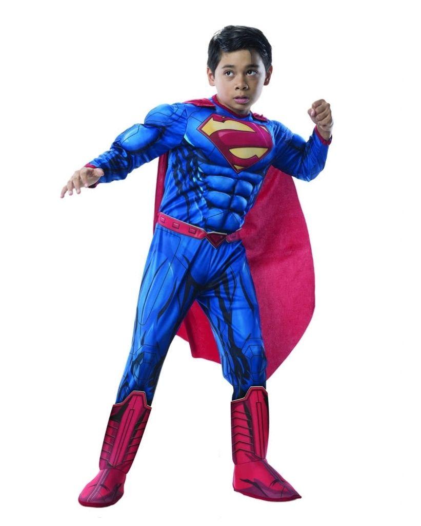 superhelden kostüme für kinder | Kinder kostüm