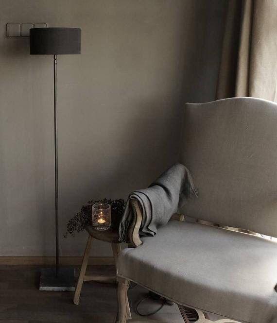 Lamp - eenvoud siert - Verlichting | Pinterest - Verlichting, Lampen ...