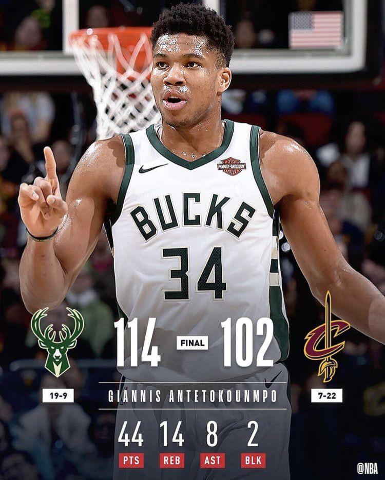 Milwaukee bucks game 4 information   Trending