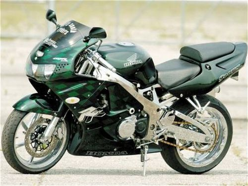 Click On Image To Download Honda Cbr900rr Cbr900rr 919 A K A Cbr919rr Fireblade Motorcycle Workshop Serv Motorcycle Workshop Best Motorbike Honda Fireblade
