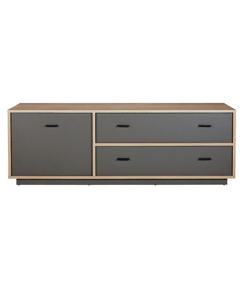 49+ Tv stand and coffee table set argos ideas in 2021