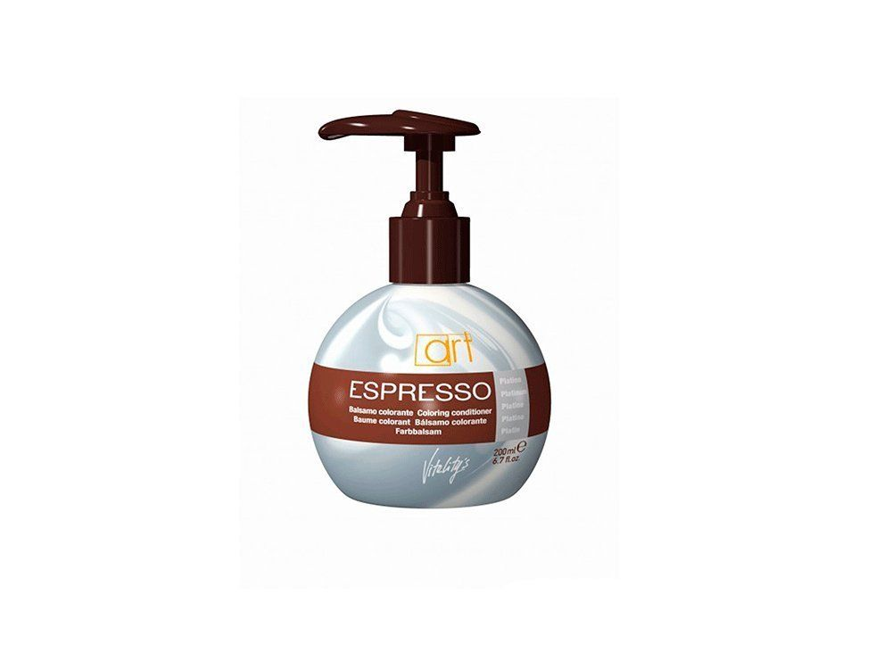Vitality S Espresso Coloring Conditioner Platinum 6 7 Oz Be Sure To Check Out This Awesome Product Hair Color Keratin Hair Conditioner