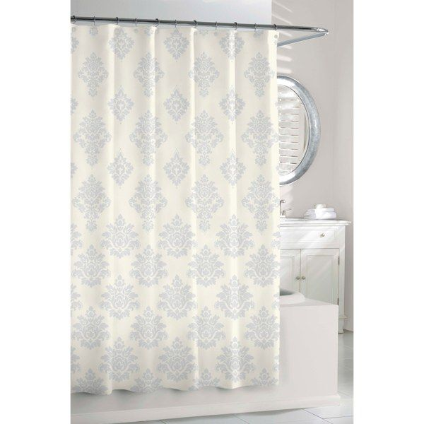 Vienna Shower Curtain Bed Bath Beyond Possibility For The