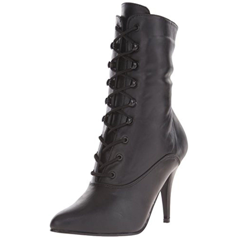 Women's VAN1020/BPU Boot