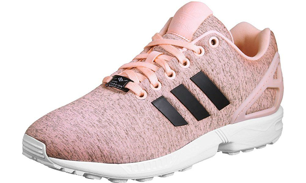 www.amazon.com gp aw d B01LVV4Y4E refmp_s_a_1_44?ieUTF8qid1487824732sr1-44refinementsp_n_size_two_browse-vebin:5391083011piAC_SX236_SY340_FMwebp_QL65keywordsadidas shoes for women ADIDAS Women's Shoes... https://rover.ebay.com/rover/1/711-53200-19255-0/1?icep_id=114&ipn=icep&toolid=20004&campid=5338042161&mpre=http%3A%2F%2Fwww.ebay.com%2Fsch%2Fi.html%3F_odkw%3Dyoga%2Bfitness%26_osacat%3D0%26_from%3DR40%26_trksid%3Dp2045573.m570.l1313.TR12.TRC2.A0.H0.Xadidas%2Bwomen%2Bshoes.TRS0%26_nkw%...