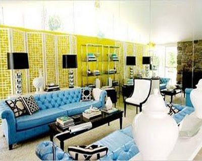 blue chesterfeild couches. I have light blue couches, and its about ...