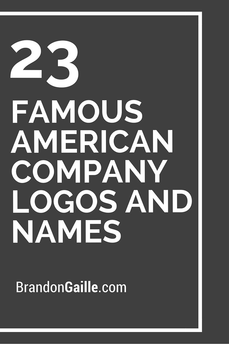 Great Construction Company Logos and Names | Best Construction ...