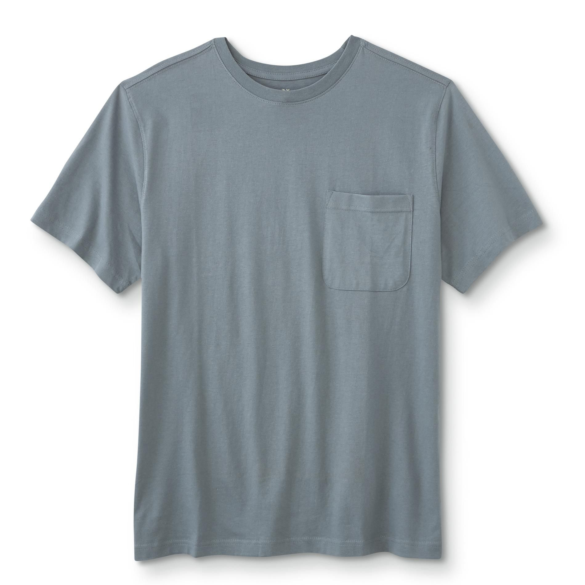 2ca468334ac8 Outdoor Life Men's Pocket T-Shirt, Size: Small, Trooper in 2019 ...