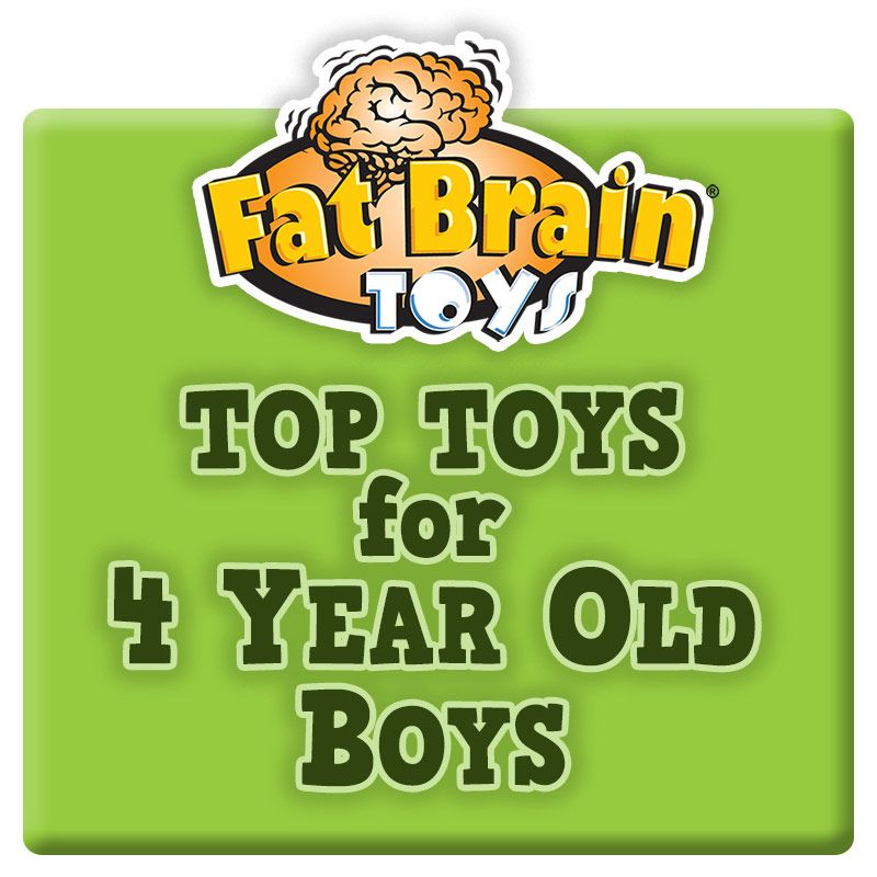 Toy 4 Wheelers For 8 Year Old Boys : Top toy picks for year old boys kids pinterest