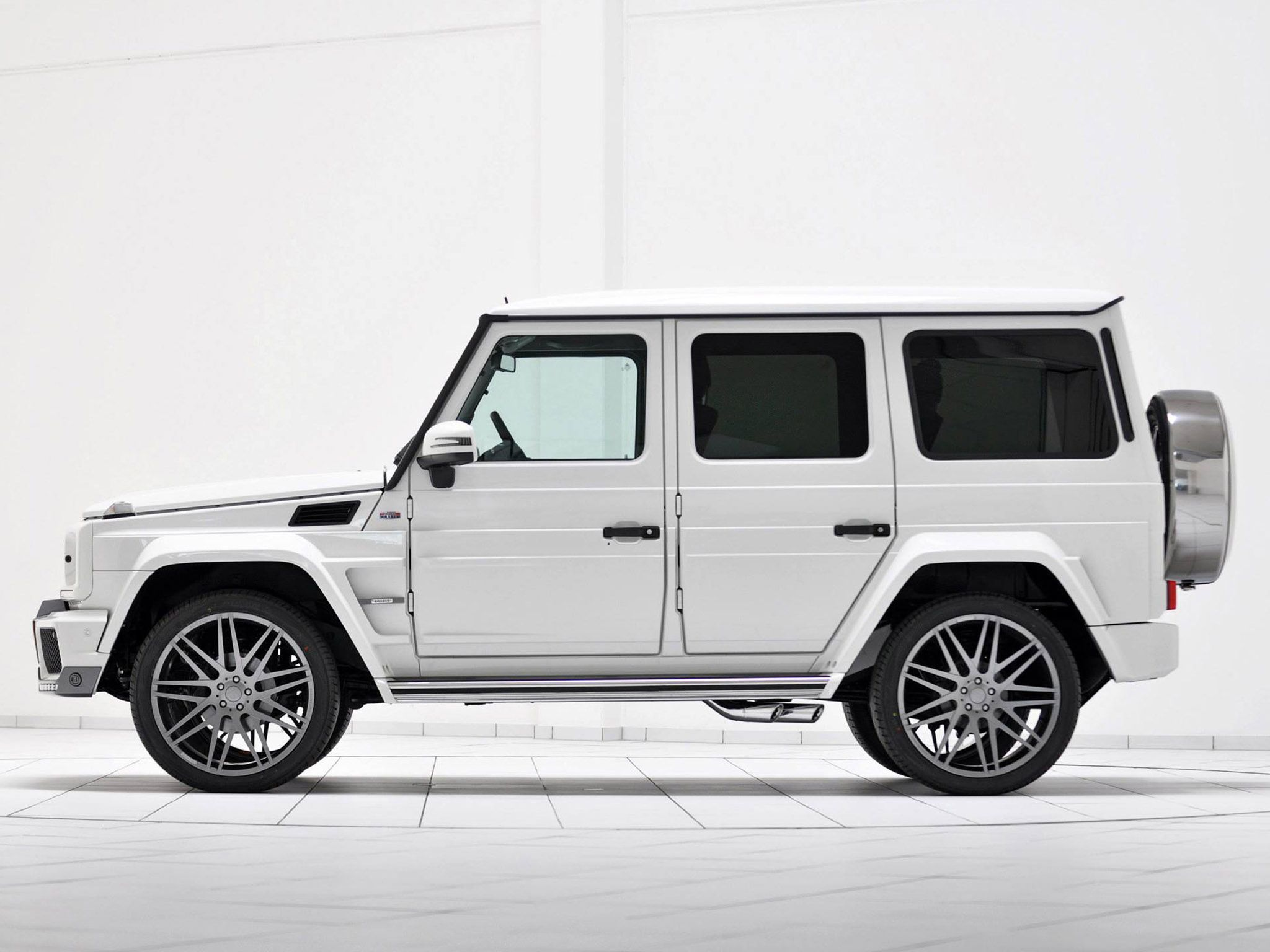 mercedes benz g class car image jeep search