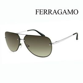 FERRAGAMO 페라가모 명품 선글라스
