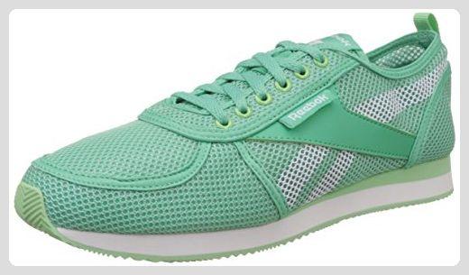 Reebok Classic Frauen Erwachsene Sneakers: Reebok: