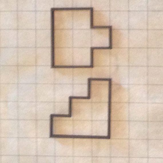 D&D/Pathfinder spell templates   D&D Ideas, Inspiration, Tips, etc ...