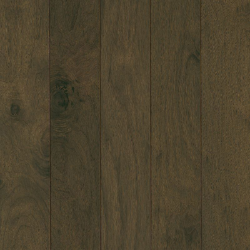 Builddirect 174 Armstrong Engineered Performance Plus Low Gloss Collection Engineered Hardwood Flooring Hardwood Floors Engineered Hardwood