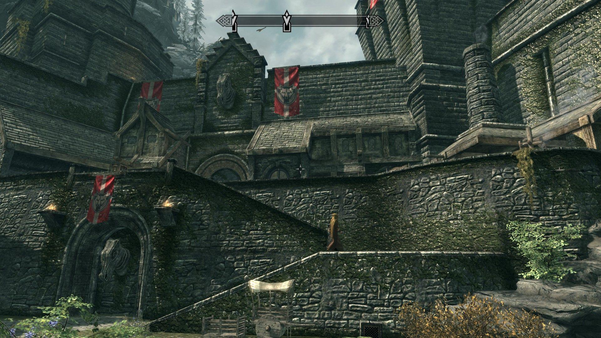c5683ae443a4d2cf04acff00ae7b352b - How To Get A House In Solitude In Skyrim