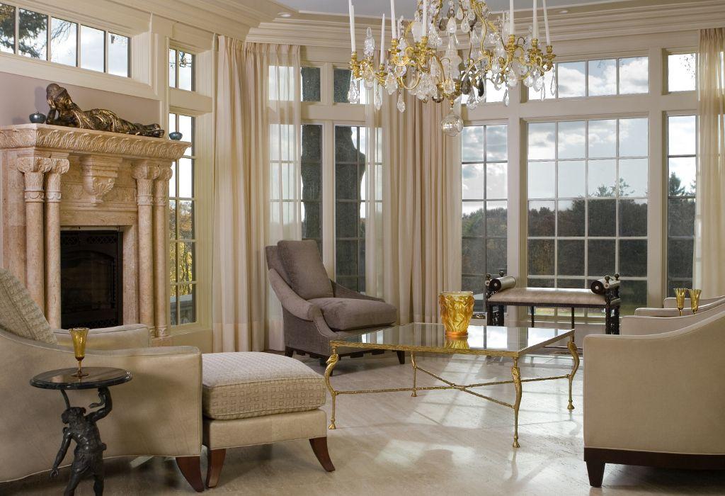 Casa de campo inglesa 1 my sweet home pinterest for Decoracion de interiores ingles