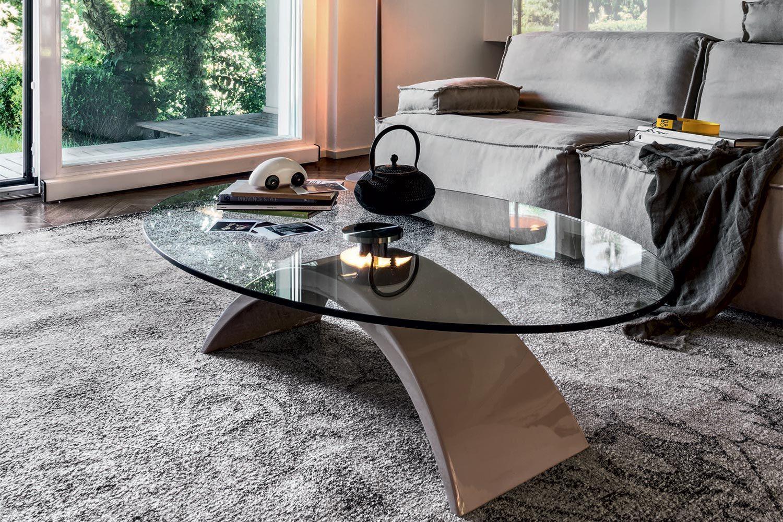 Tudor Oval Coffee Table Tea Table Design Coffee Table Center Table Living Room [ 1000 x 1500 Pixel ]