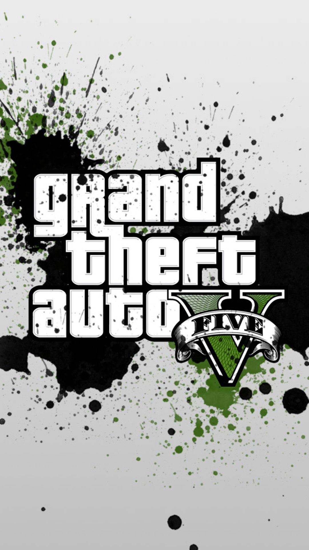 Grand Theft Auto Ausmalbilder : Grand Theft Auto V Wallpapers For Galaxy S5 Wallpaper Pinterest