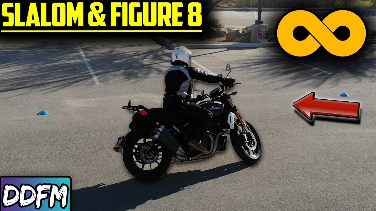 Pin By Cheryl Horsfall On Motorbikes Cars Motorcycle Figures Figure 8