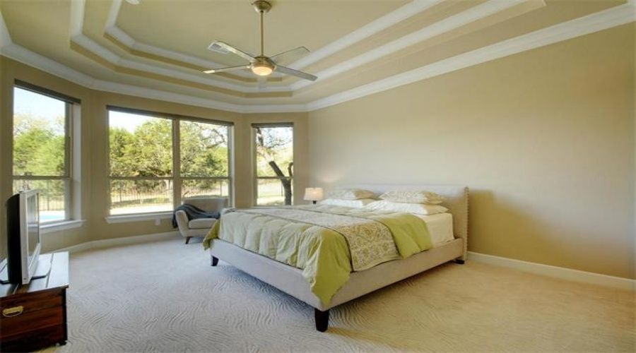 4 bed 3 bath in austin texas  luxury homes suites bed