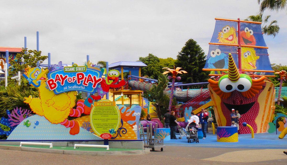 Disney World Tickets Discount Attraction Tickets Seaworld San Diego Sea World San Diego Vacation