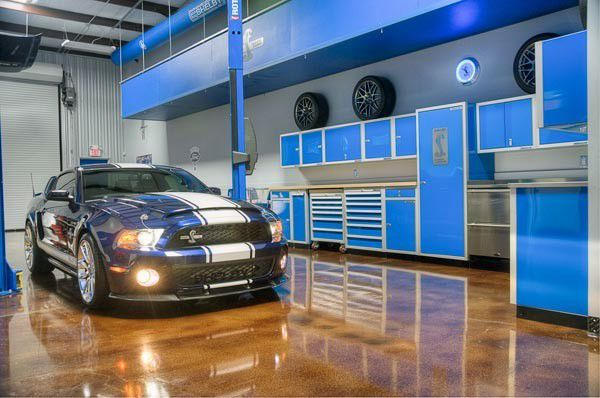 Cool Garage Storage Ideas Formidable For Small Home Remodel With Decorating
