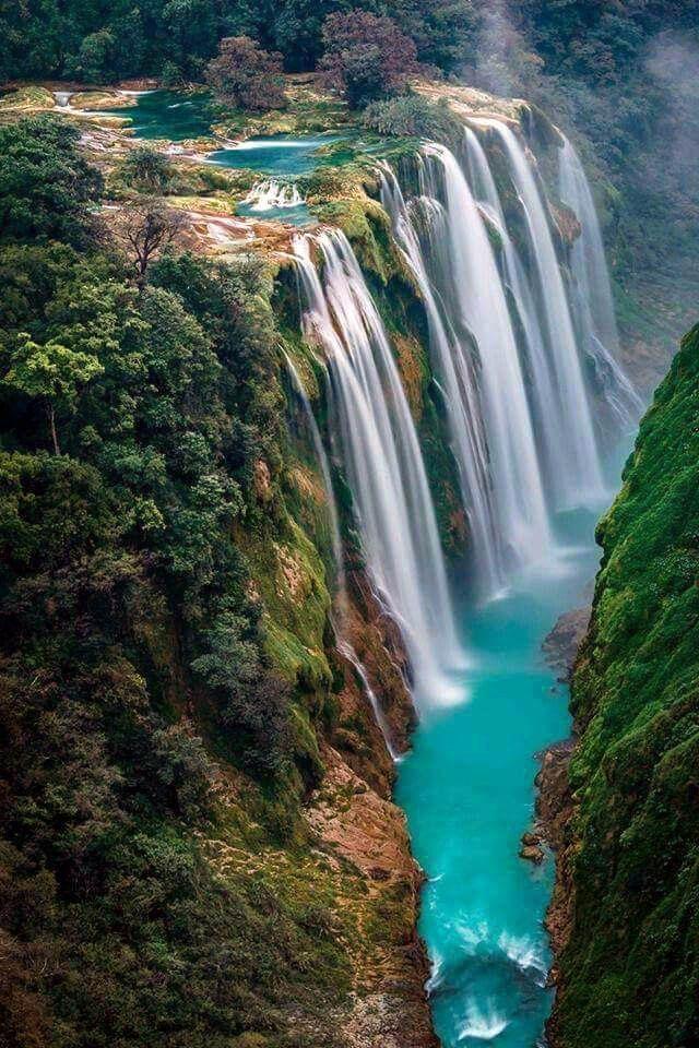 19 Beautiful Greek Islands You Should Visit #beautifulnature