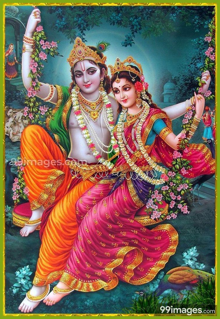 Radha Krishna Hd Photos Wallpapers 1080p 3849 Radhakrishna Hindu God Kannan Krishnan Krishna Krishna Art Radha Krishna Photo