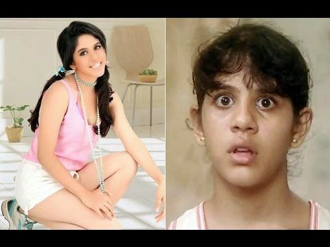 12 Famous Bollywood Child Actors And What They Look Like ...