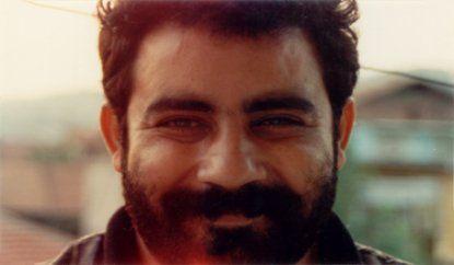 Ahmet Kaya Youtube Muzik Devrim