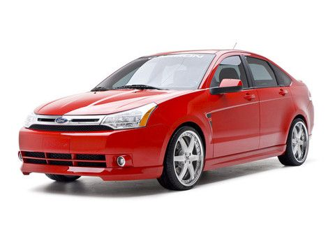 Click On Image To Download Ford Focus 2008 2011 Factory Service Workshop Repair Manual Ford Focus Ford Focus 4 Plymouth