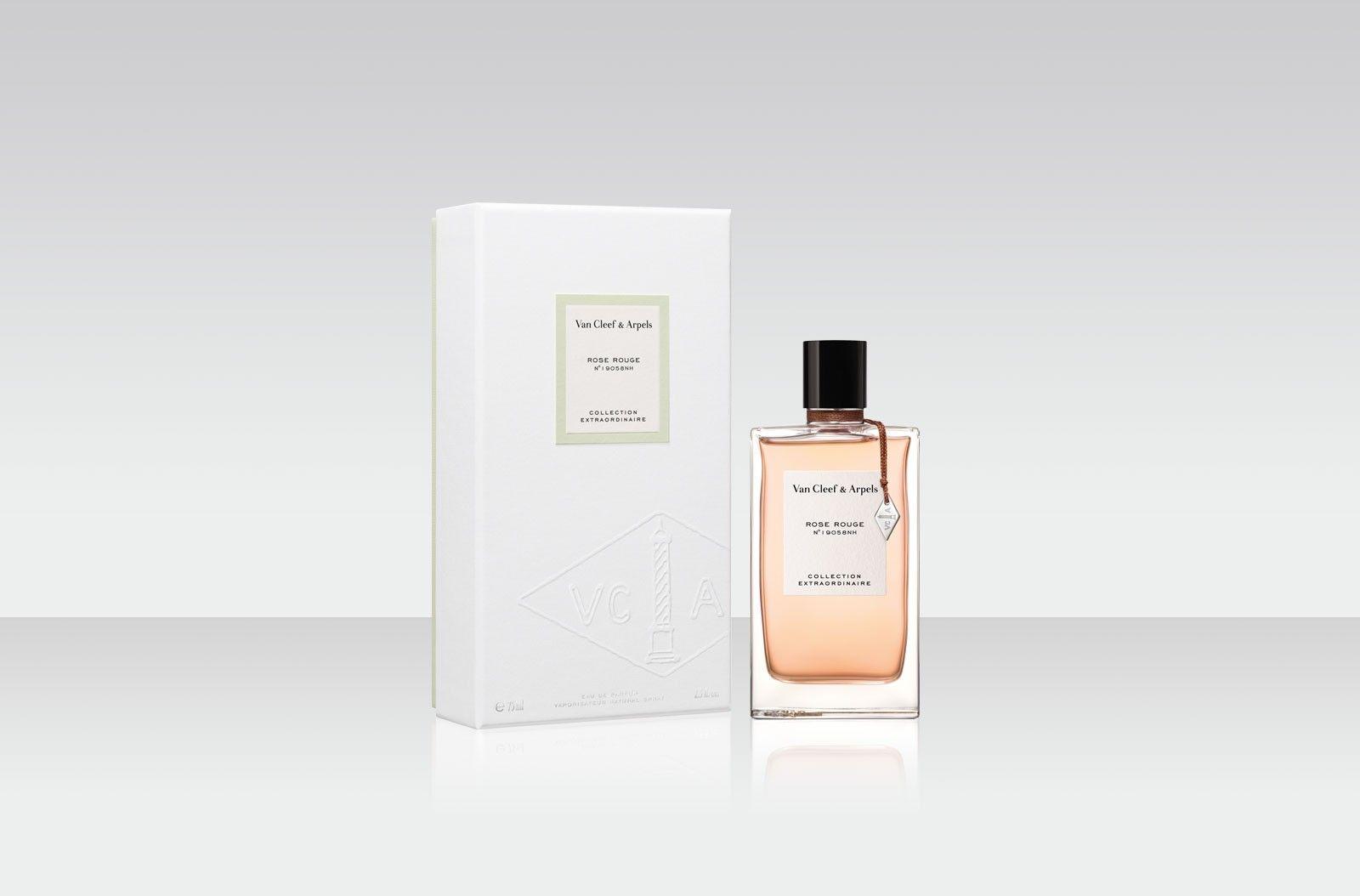 парфюм ван клиф арпелс отзывы